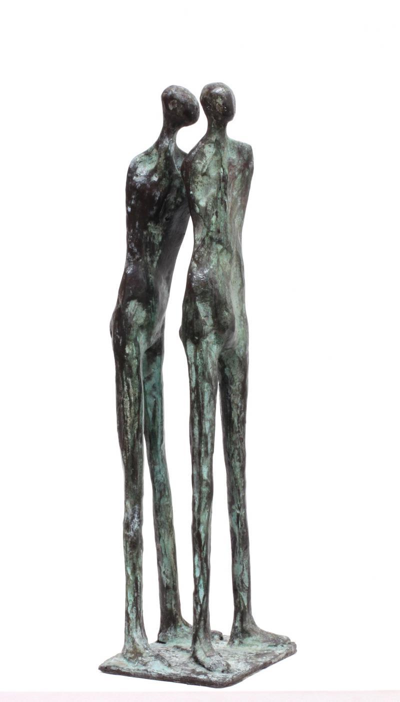 Hoofdfoto 2  Figuren