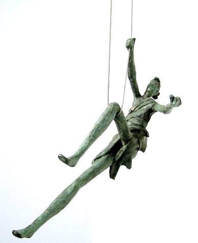 Hoofdfoto In de touwen  N.3473