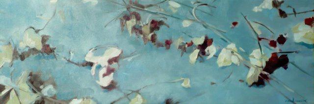 Hoofdfoto Fleur endormies II