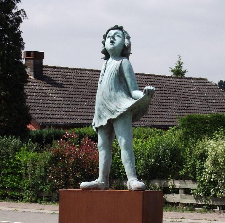 Hoofdfoto Alice