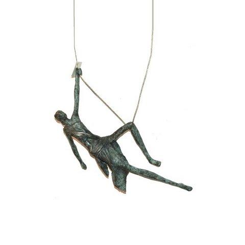 Hoofdfoto Trapeze N.1953