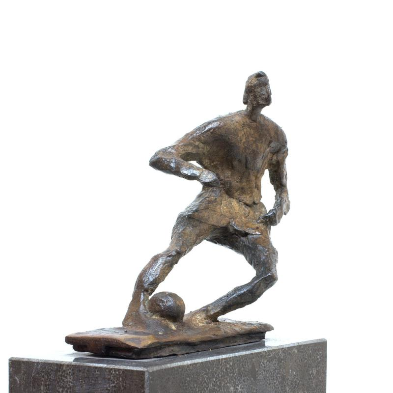 Hoofdfoto Cruyff